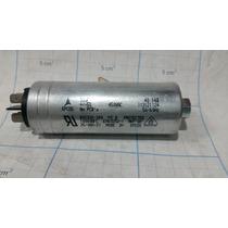Capacitor B32332-i80 30uf