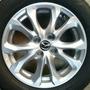Autorinespeed Rines Mazda 2 R-15 4-100 2015-2016
