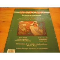 Examen La Educación Básica - Ernesto Zedillo Ponce De León