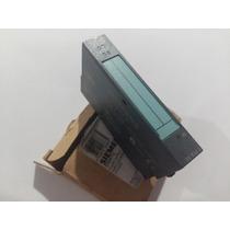 Siemens 6es7138-4dd00-0ab0 Simatic Dp, Módulo Electrónico