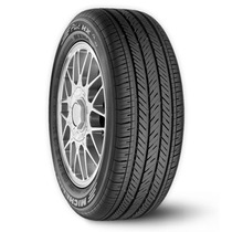Llanta 235 50 R18 Michelin Pilot Mxm4. Mic04271, Automovil