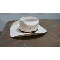 Texana O Sombrero Stetson 5x Super Oferta
