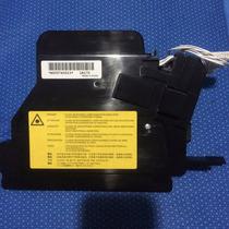 Unidad Laser Para Kyocera Km-2810/2820