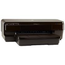 Impresora Hp Officejet 7110 Formato Ancho Nueva
