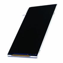 Pantalla Lcd Display Zte Blade A460 Nuevo Garantizado