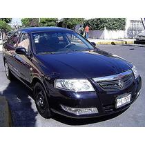 Renault Scala 4p Dynamique 5vel 2012