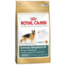 Croqueta Royal Canin Pastor Alemán 13.6kg, Excelente Precio