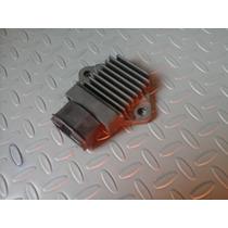 Rectificador Regulador Corriente Honda Cbr 600 F2 F3 900 Rr