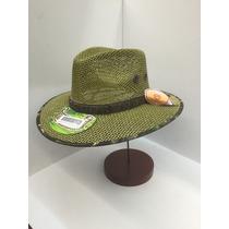 Sombrero Explorer Tombstone Twisted Camo