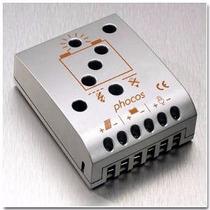 Controlador De Carga 20 A Fotovoltaico / Solar