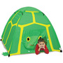 Melissa & Doug Tootle Tortuga Tent