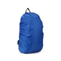 Protector Impermeable Para Mochila Y Equipaje Viaje Maleta