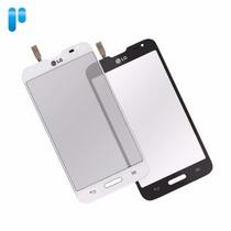 Touch Lg Optimus G Pro E980 E980h Cristal
