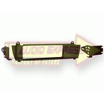 Base Frente Adaptador Estéreo Bmw X3 999305