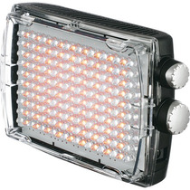 Spectra900ft Battery-powered Led Light (flood) Manfrotto
