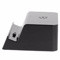 Blackberry Playbook Cargador Magnetico Pod O Block Dhl Grati