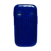Funda Tpu Azul Samsung Galaxy Gio / S5660