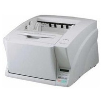 Scanner Canon Dr-x10c128 Ppm V. 256 Ipm, 100-600ppp.