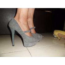 Zapatillas Louboutin Clon