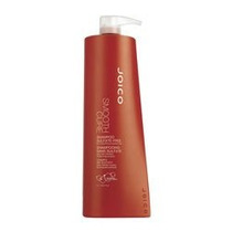 Joico Smooth Cure Shampoo Libre De Sulfato 33,8 Oz