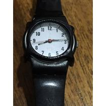Reloj Swatch Dama Usado Modelo 5755 # 123