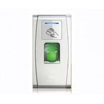 Ma300 Lector Biometrico Con Control De Acceso / 1500 Huellas