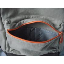 Mochila Puma Backpack Laptop Arena Original