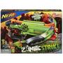 Arco Ballesta Nerf Zombie Strike