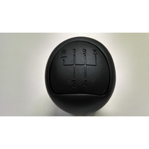 Mod. Negro Perilla Palanca D Velocidades Chevy Corsa Platina