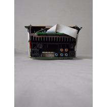 Bose Amplificador 13 Pin Para Subwoofer Acoustimass