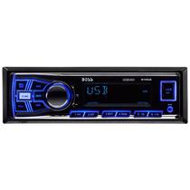 Estereo Boss Audio 610ua