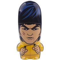 Memoria Usb 8gb Bruce Lee Nuevo Gadget Geek