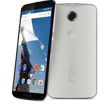 Celular Motorola Nexus 6 32gb Lte Libre Nuevo Y Sellado