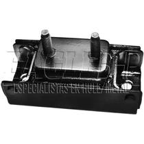 Soporte Motor Ford F100 / F150 / F350 V8 7.3 97 - 10