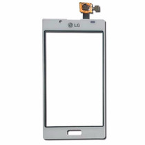 Touch Digitalizador Lg L7 P705 P708 Blanco Nuevo Original