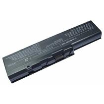 Bateria 8 Celdas Toshiba Satellite A70 A75 P30 P3 P35 A70-00