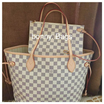 Cartera Louis Vuitton Damier