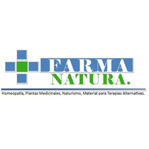 Franquicia De Farmacia De Medicina Alternativa
