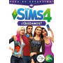 Los Sims 4: ¿quedamos? - Expansión Original