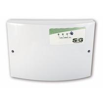 Energizador Para Cerco Electrico