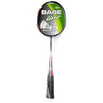 Badminton Set - 2 Persona Jugador Raqueta Volante
