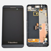 Lcd+touch C/ Marco Blackberry Z10