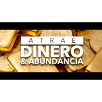 Dinero En Abundancia (talismán)