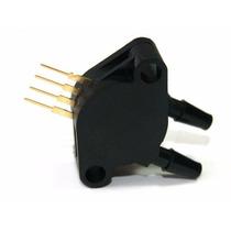 Sensor Presión Mpx10 10kpa Diferencial