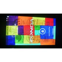 Celular 13mpx 5p,4 Carcza Regalo Y Envió Gratis Zonda Za501