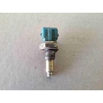 Sensor O Bulbo De Temperatura Vw Pointer Conector Azul.