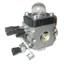 Carburador Carb Fit Stihl Fs75 Fs80 Fs85 Fc75 Fc85 Hl75 Ht70
