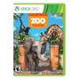 Zoo Tycoon Xbox 360 Nuevo