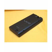 Bateria Para Sony Vaio Vgn-a13cp Duracion 45 Minutos Ipp3