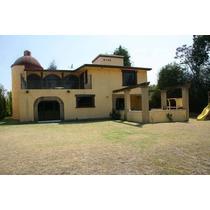 Casa En Condominio En Loma Bonita, Carpinteros